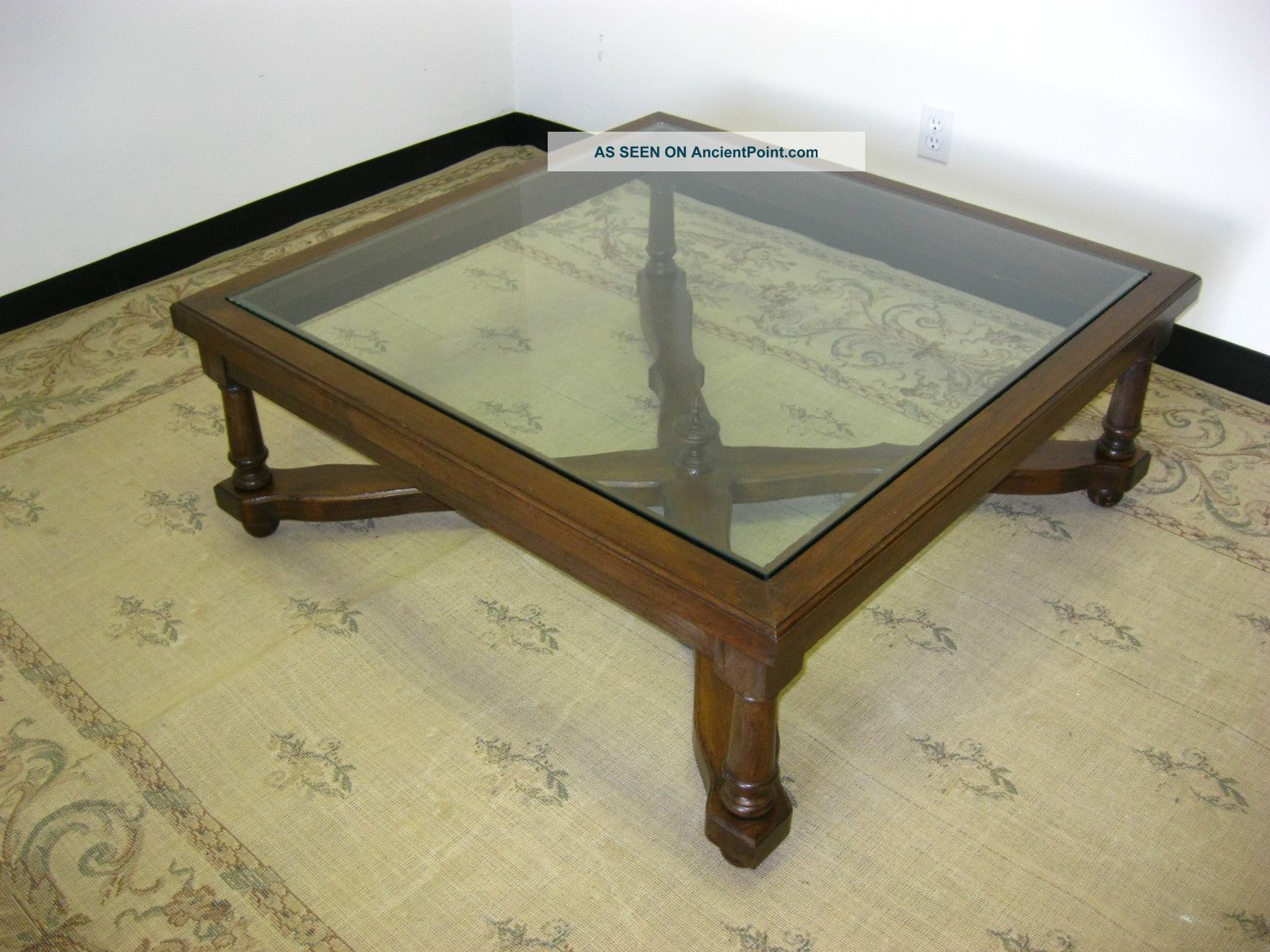 Wood And Glass Coffee Tables Google Search Coffee Table