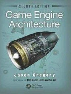 Game engine architecture 2nd edition free ebook online we feature over products with private label and resale licenses which mean that you can sell edit or even claim the product inside as your own fandeluxe Gallery