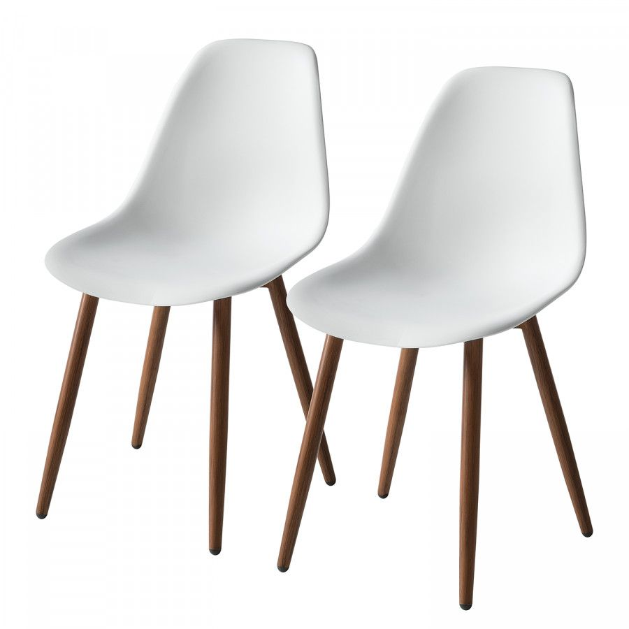 Gartenstuhl Hawi 2er Set Gartenmobel Gartenstuhle Stuhle