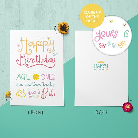 Funny Birthday Card, Printable Best Friend Card, Funny Card - printable best friend birthday cards