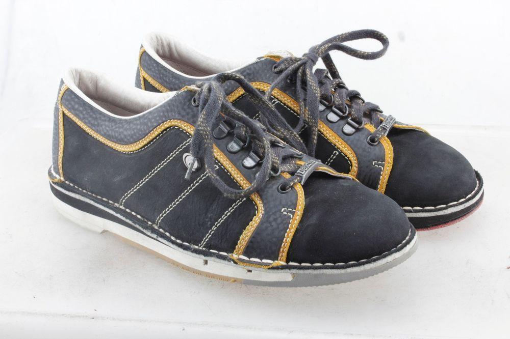 b5053d5d9b Dexter Bowling Shoes SST 5 Size US 10.5  Dexter