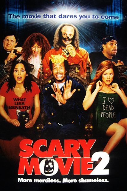 Scary Movie 1 Streaming Vf : scary, movie, streaming, These, Movies, Leaving, Netflix, Scary, Movie, Movies,, Online