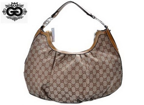 Gucci Bags Clearance 022