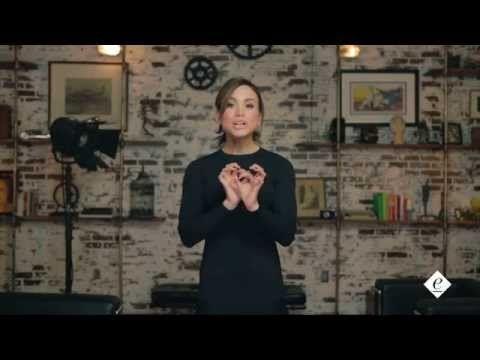 MIA ASTRAL - RELACIONES - YouTube
