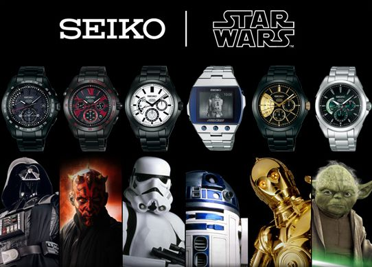 yoda watch seiko ablogtowatch dial wars watches star