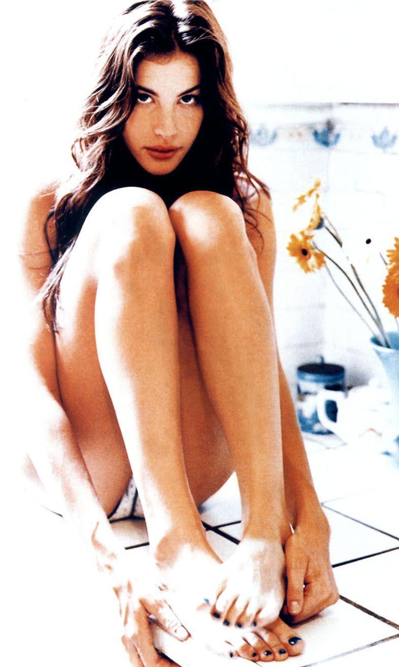 Hot Mariah Morvant nude (66 photo), Topless, Paparazzi, Selfie, cleavage 2020