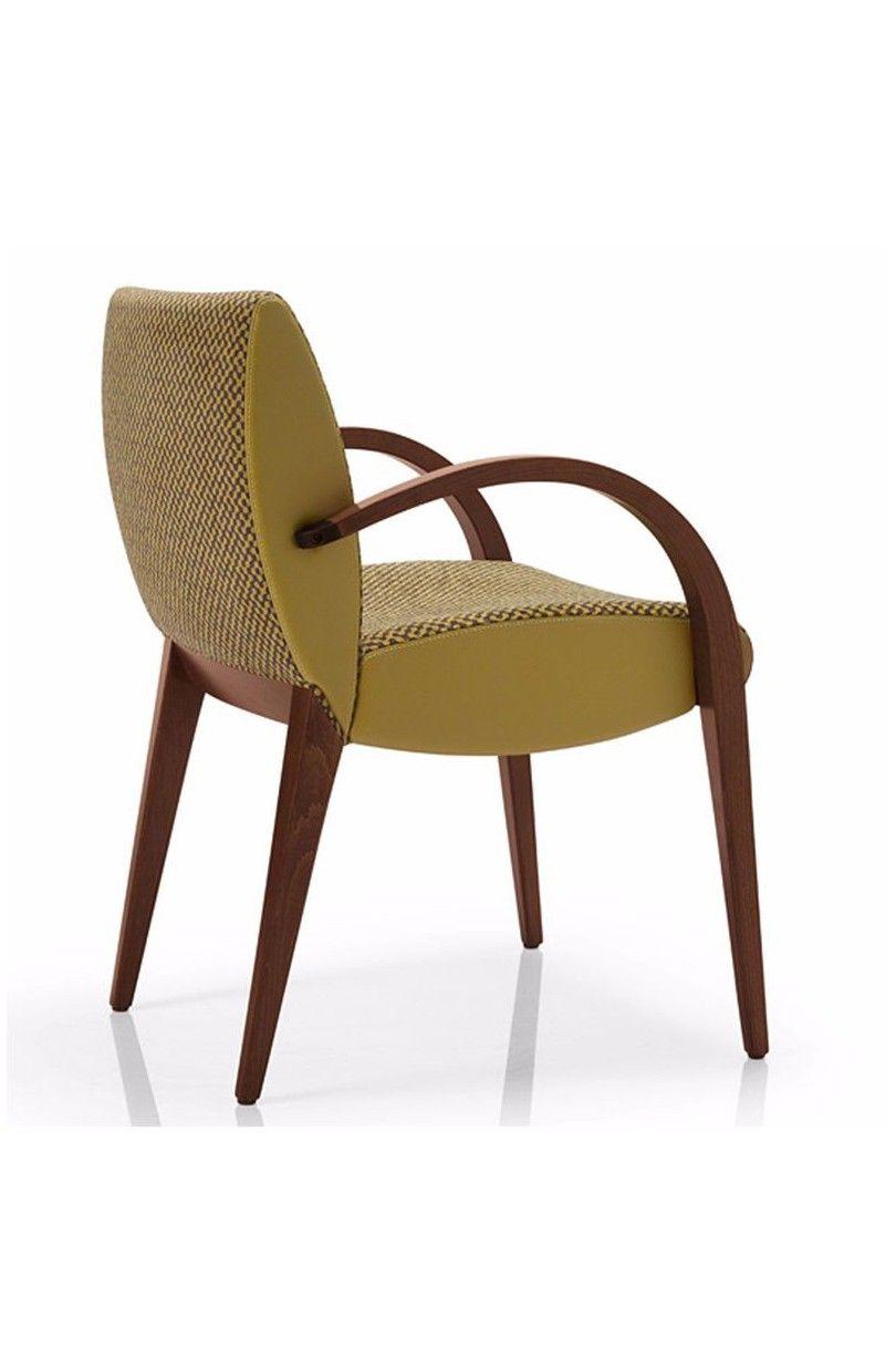 Magee SB en 2019 | Sofas y sillas | Sillones, Sillones modernos y ...