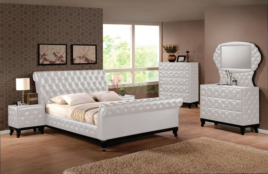 Design Bedroom Sets For Women - | Luxury bedroom furniture ...
