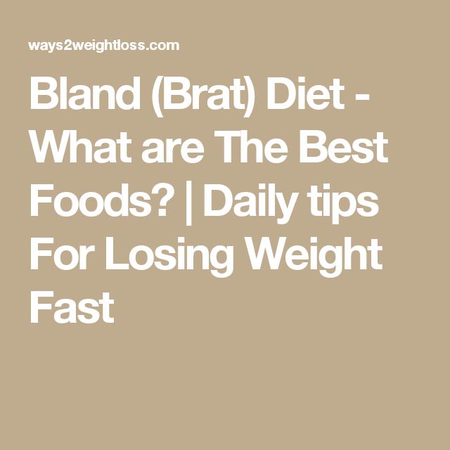 Way to reduce fat intake photo 4