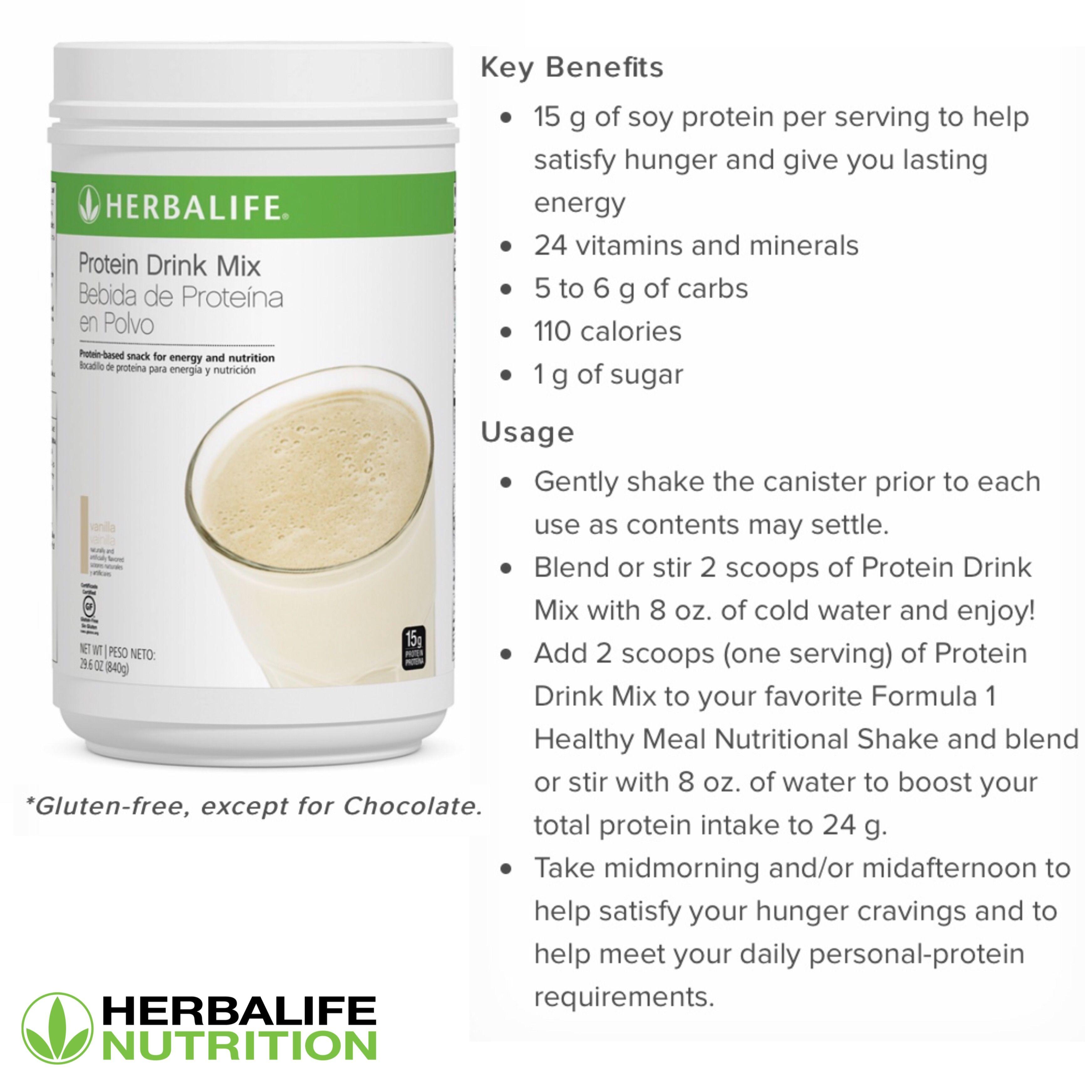 Pin By Tisha Ruiz On Herbalife Herbalife Diet Herbalife Nutrition Herbalife Tips