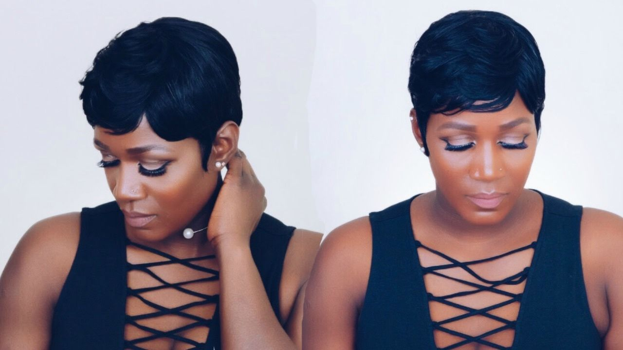 How To   27 Piece Quick Weave In 1 Hour  Beginner Friendly – YouTube #27piecehai…