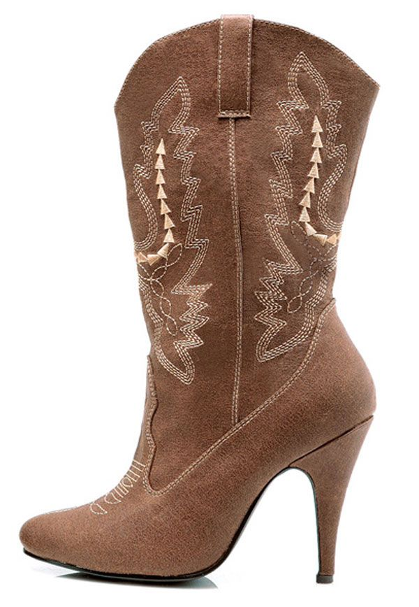 1000  images about Cowgirl Boots on Pinterest   Wedding boots