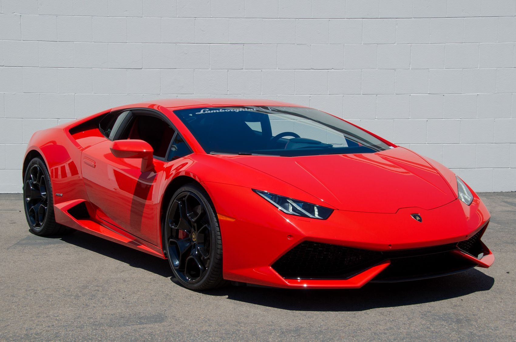 Huracan see our website for more wwwogaracoachlajolla