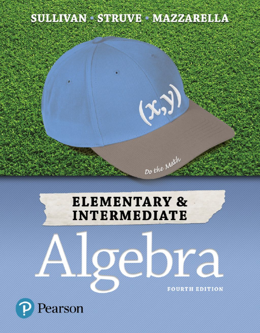 Elementary Amp Intermediate Algebra Ebook Rental