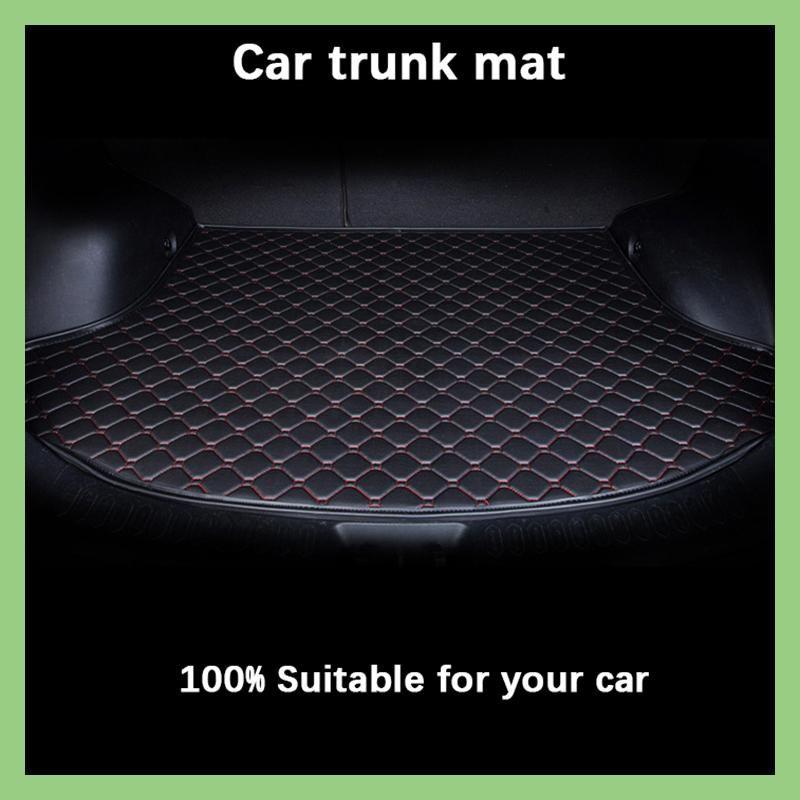 car trunk mats for Opel All Models Astra h j g mokka