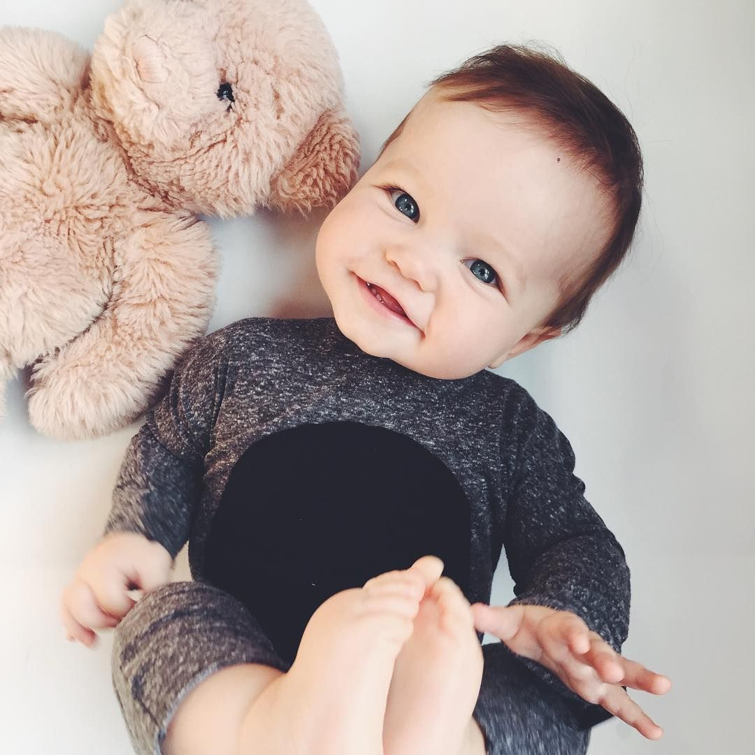 charming Baby Boy Pinterest Part - 4: p i n t e r e s t || sarahesilvester