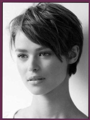 21 best haircuts for teenage girl 2019 hair haircut