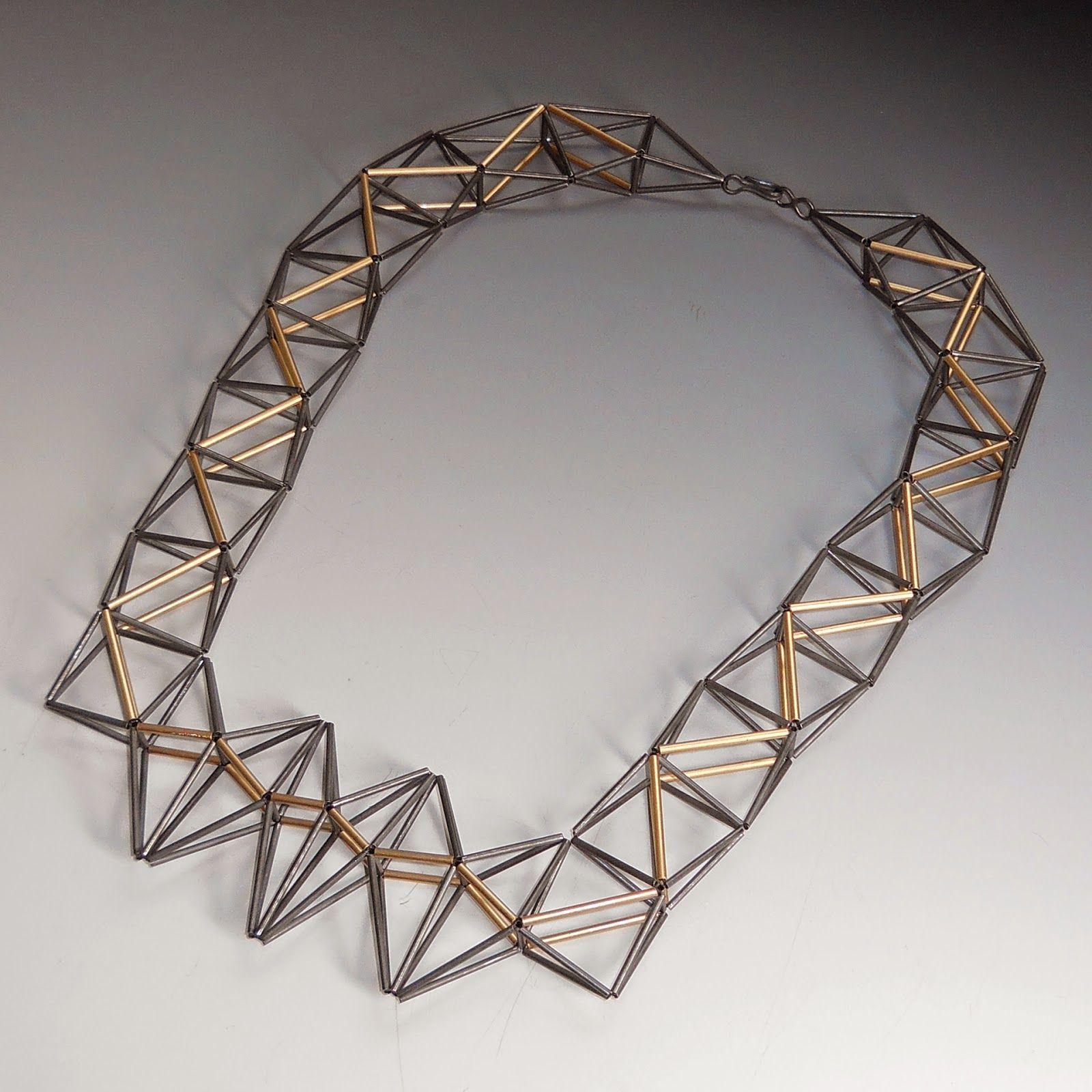 Octahedron Shapes