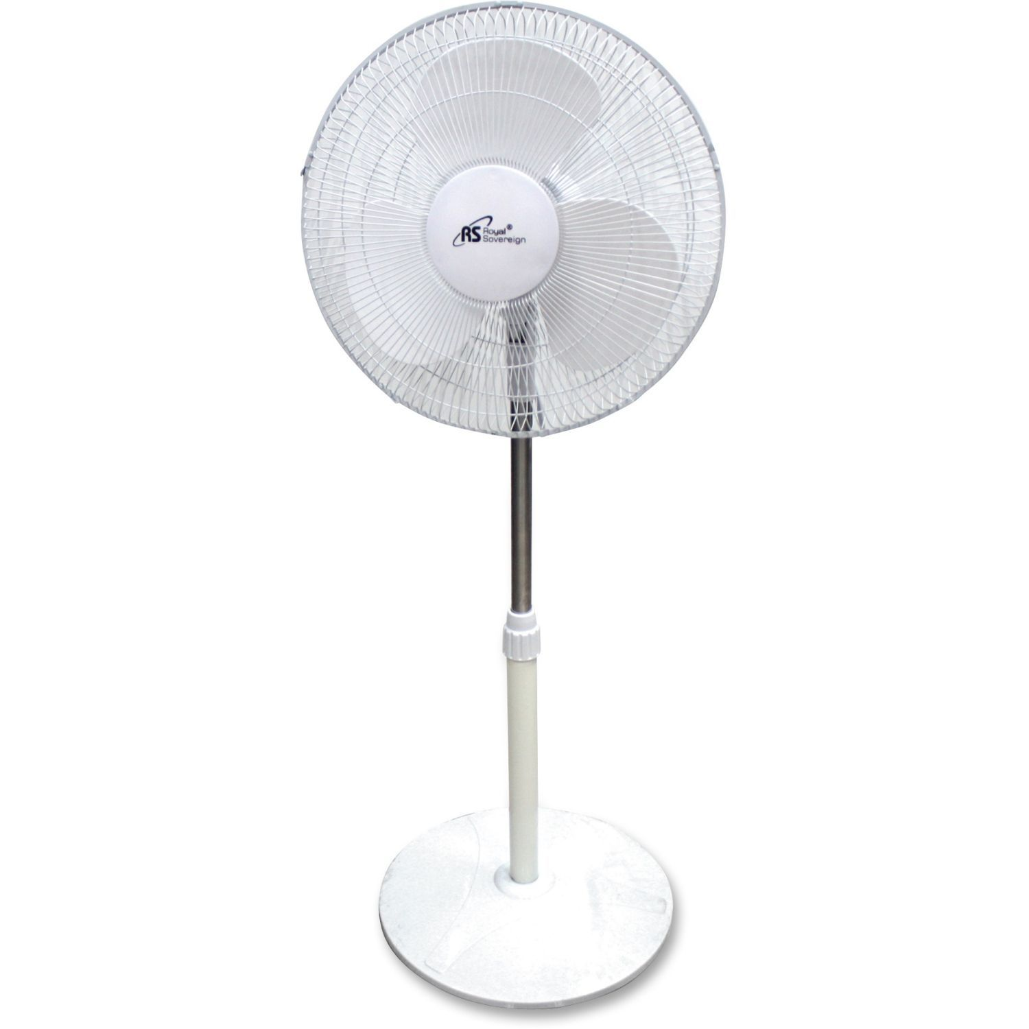 hover de zoom large products pedestal peu ventilador to fan