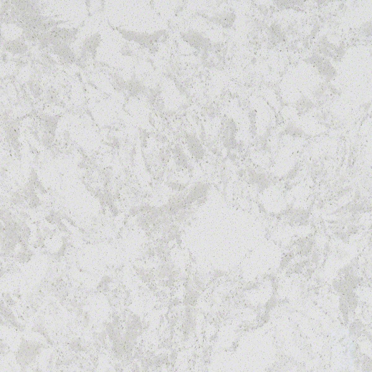 Pelican White Quartz Group 4