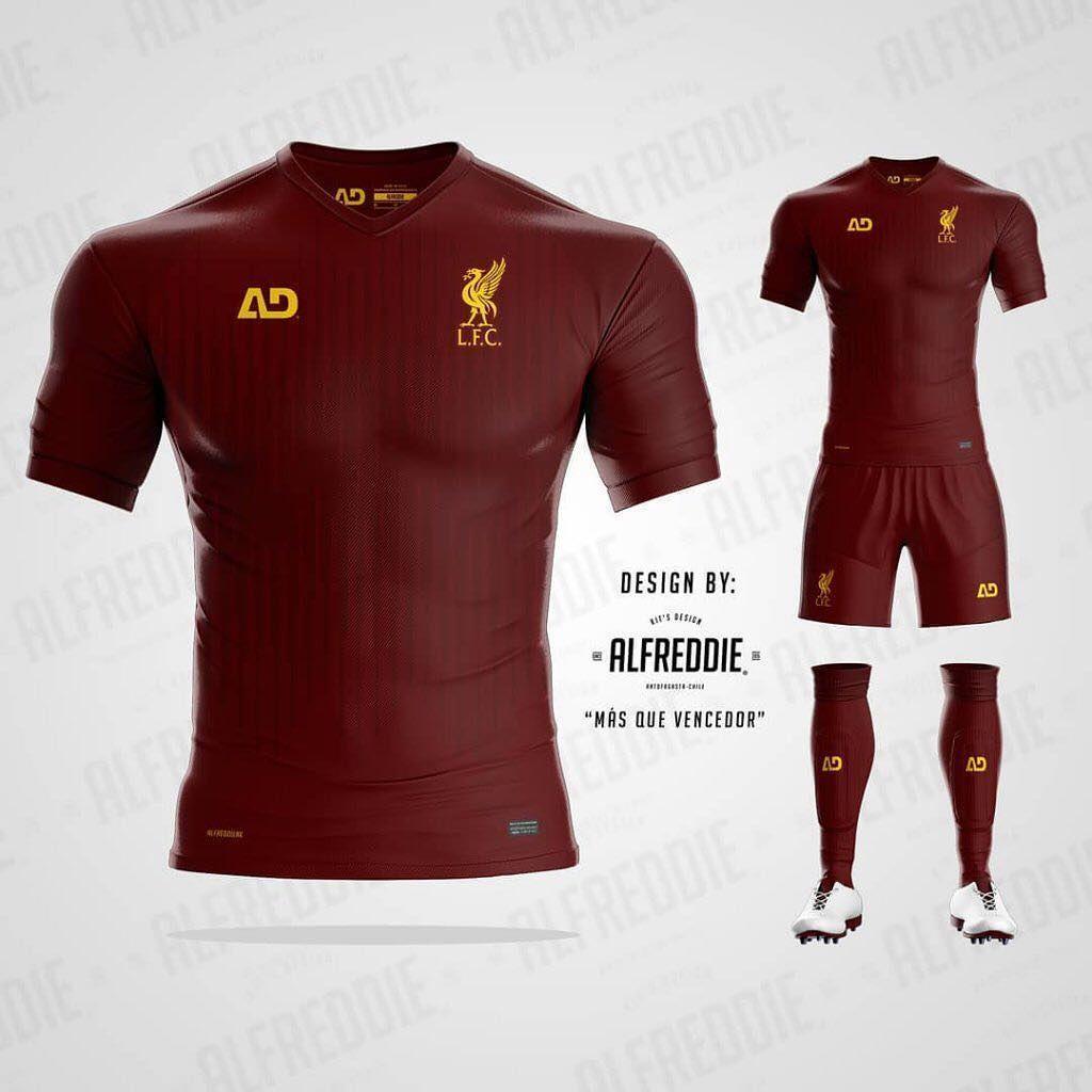 Goal Soccer Kit Template Sports Templates Soccer Uniforms Design Soccer Outfits Sports Uniform Design