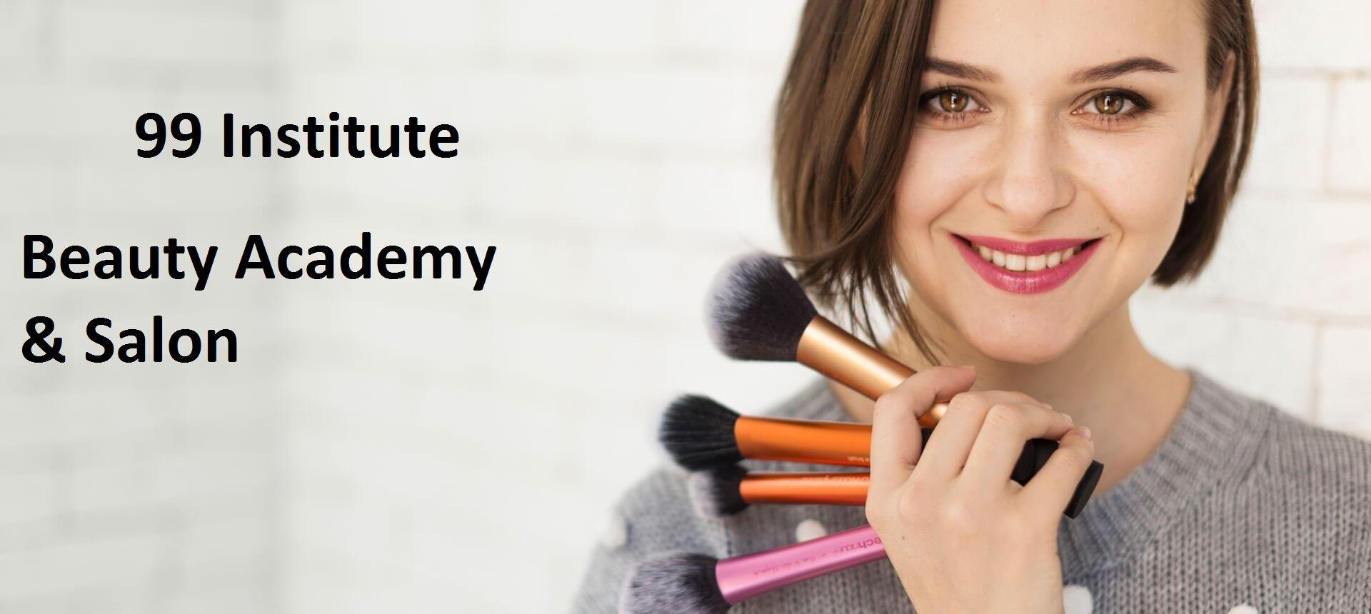 Best Beauty Institute in Ludhiana   Beautician Courses
