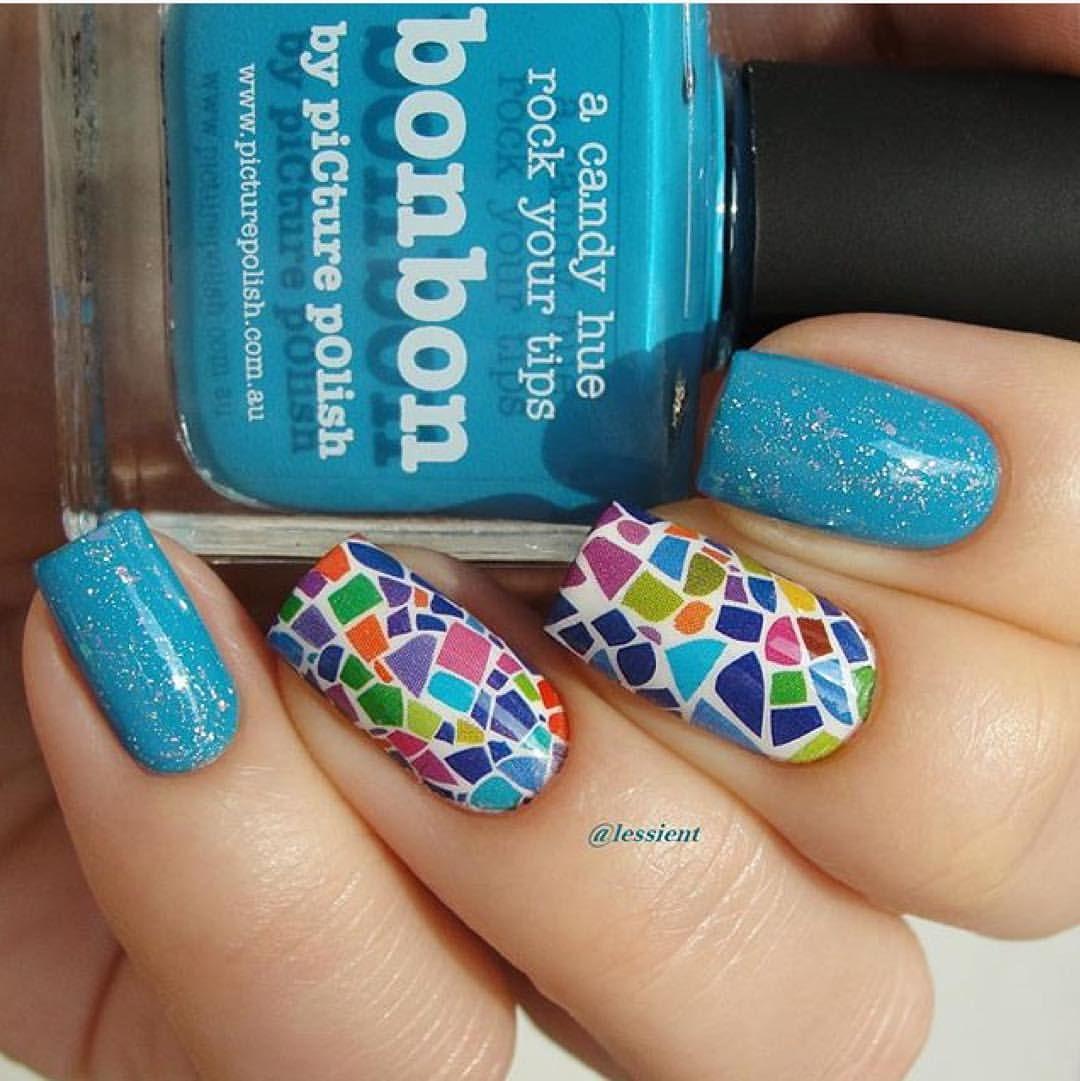 Nagelstudio Nijmegen - Wow nails