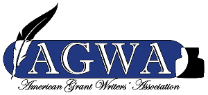 AGWA is an Association of Grant Writing Instructors, Grant Professionals and Certified Grant Writers