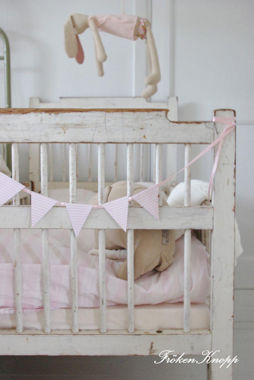 1000  images about babykamer meisje/ nursery room girls on ...