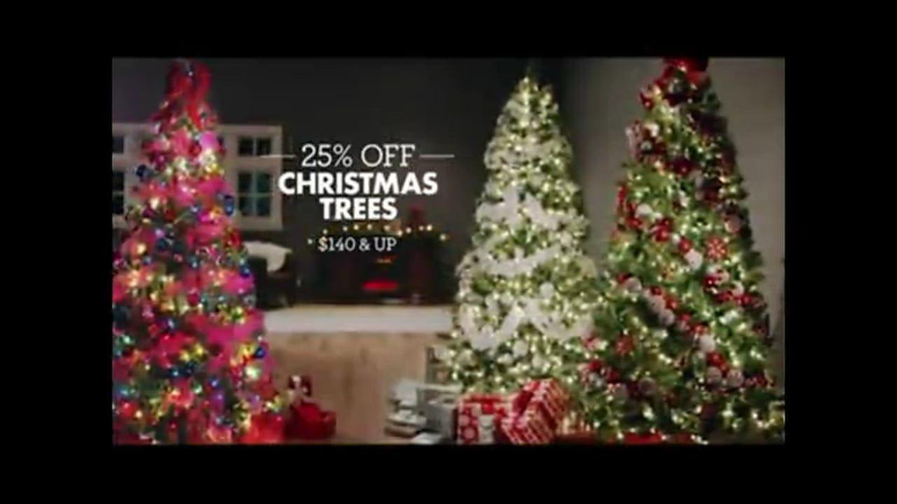 Decorate the christmas tree fa la la la - Big Lots Ark Tv Commercial Ad Advert 2016 Big Lots Tv Commercial See More Wayfair Christmas Tree Decorating