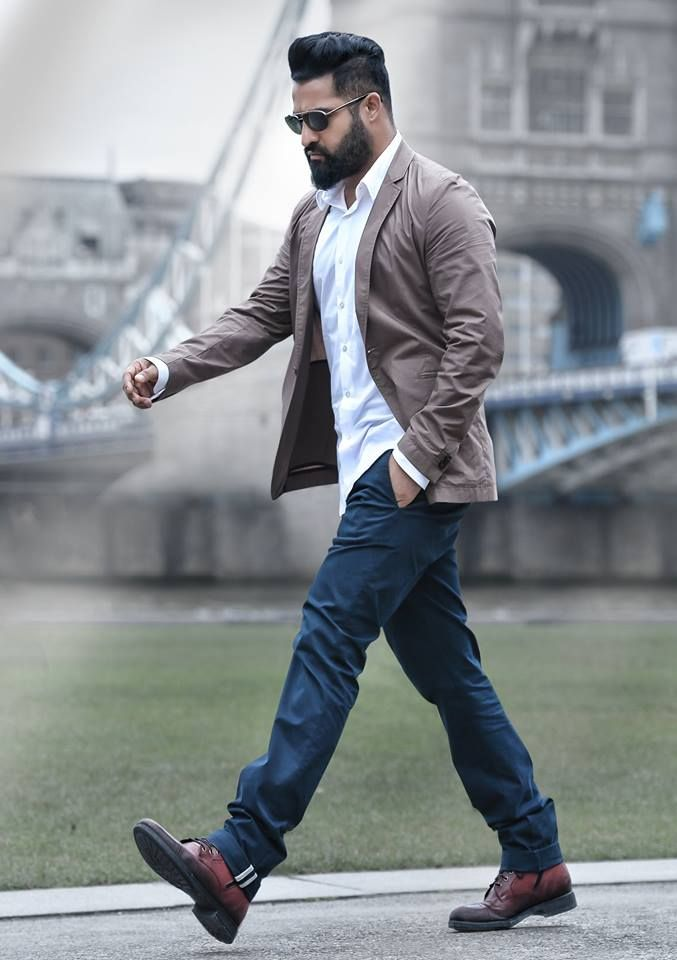Nannaku Prematho Telugu Review Jr Ntr Latest Telugu Movies