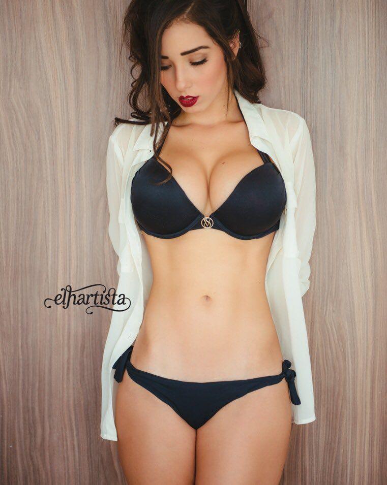 Elhartista  F0 9f 87 B2 F0 9f 87 Bd Mexican Models Guadalajara Bikinis Thing 1 Instagram