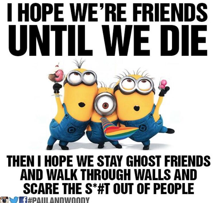 Hope we are friends. Squad quotes friendship, Cute