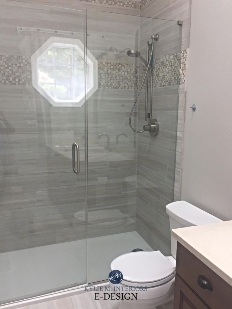 Paint Colour Review Sherwin Williams Agreeable Gray Sw 7029 Greige Bathroom Agreeable Gray Sherwin Williams Agreeable Gray