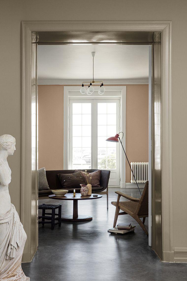 design dream room este tierra peach ideas decoration living abstract bedroom photo interior