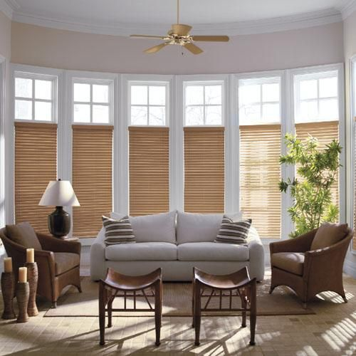 living room window treatmentsblindsdrapesblindscom 1000 images about window treatments for commercial projects on