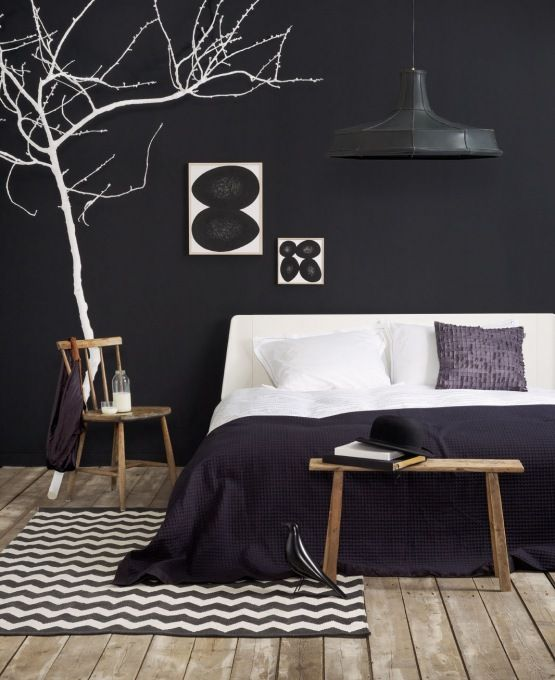 Bed: Auping Essential - Beds & Bedding