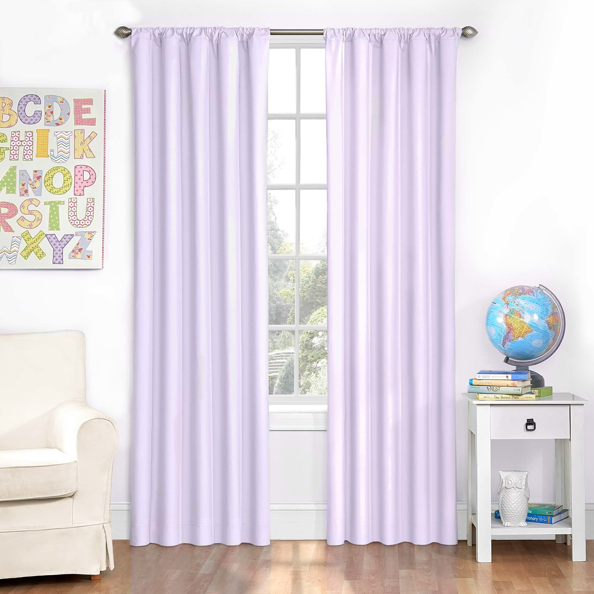the interior tsumi curtain pocket best sun barrow efficient from of manufacturer energy curtains design zero darkening rod luxury room eclipse