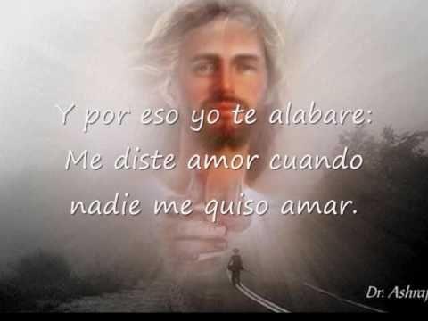 Razon De Vivir Danny Berrios Musica Cristiana Amar Y Querer Musica
