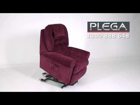 Incredible Plega Electric Adjustable Beds Lift Chairs Mobility Andrewgaddart Wooden Chair Designs For Living Room Andrewgaddartcom