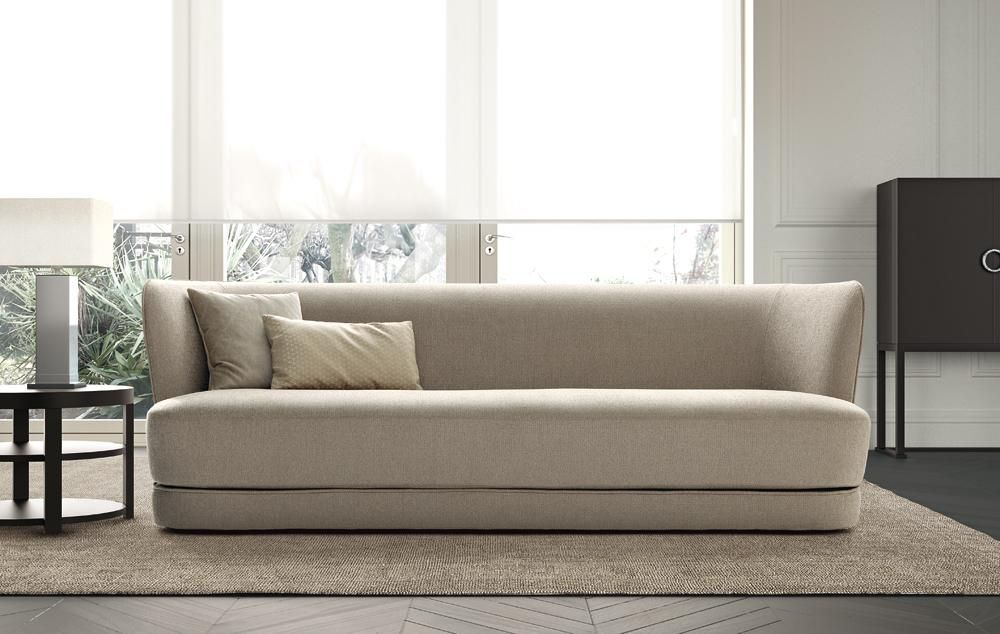 Sofas collection casamilano home collection italy for Casa milano divani