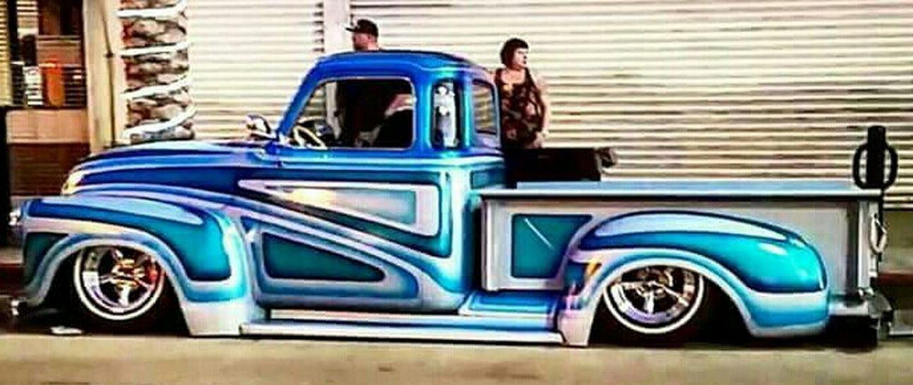 Custom Cars Paint 24 Custom Cars Paint Classic Trucks Vintage Trucks