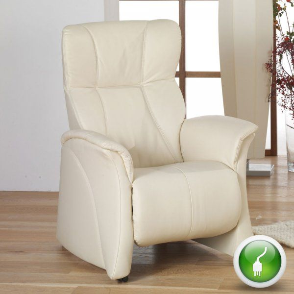 cumuly lune small electric reclining armchair at smiths the rink