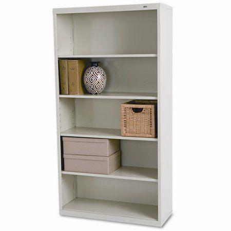 Home Metal bookcase, Bookcase, Cube bookcase
