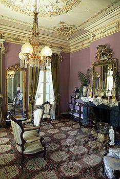 Plantation Houses · Plantation Decor · Victorian Interiors, Victorian  Furniture, Victorian Decor, Victorian Rooms, Victorian Architecture,  Victorian