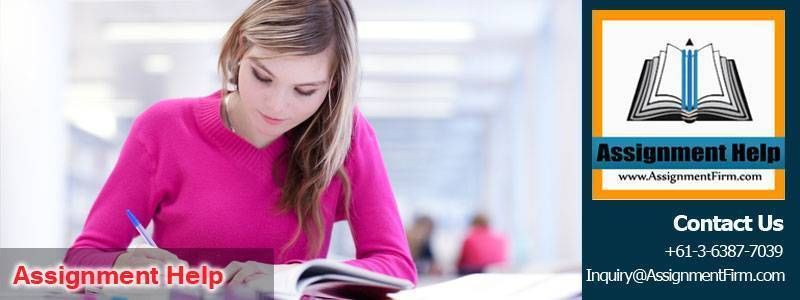 write email to friend essay ielts