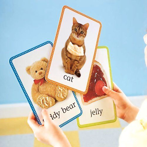 My First Touch N Feel Flash Cards My First Words By Dk Publishing 12 95 Kids Learn Best When It S Hand Flashcards Educational Toys For Kids Kids Exploring