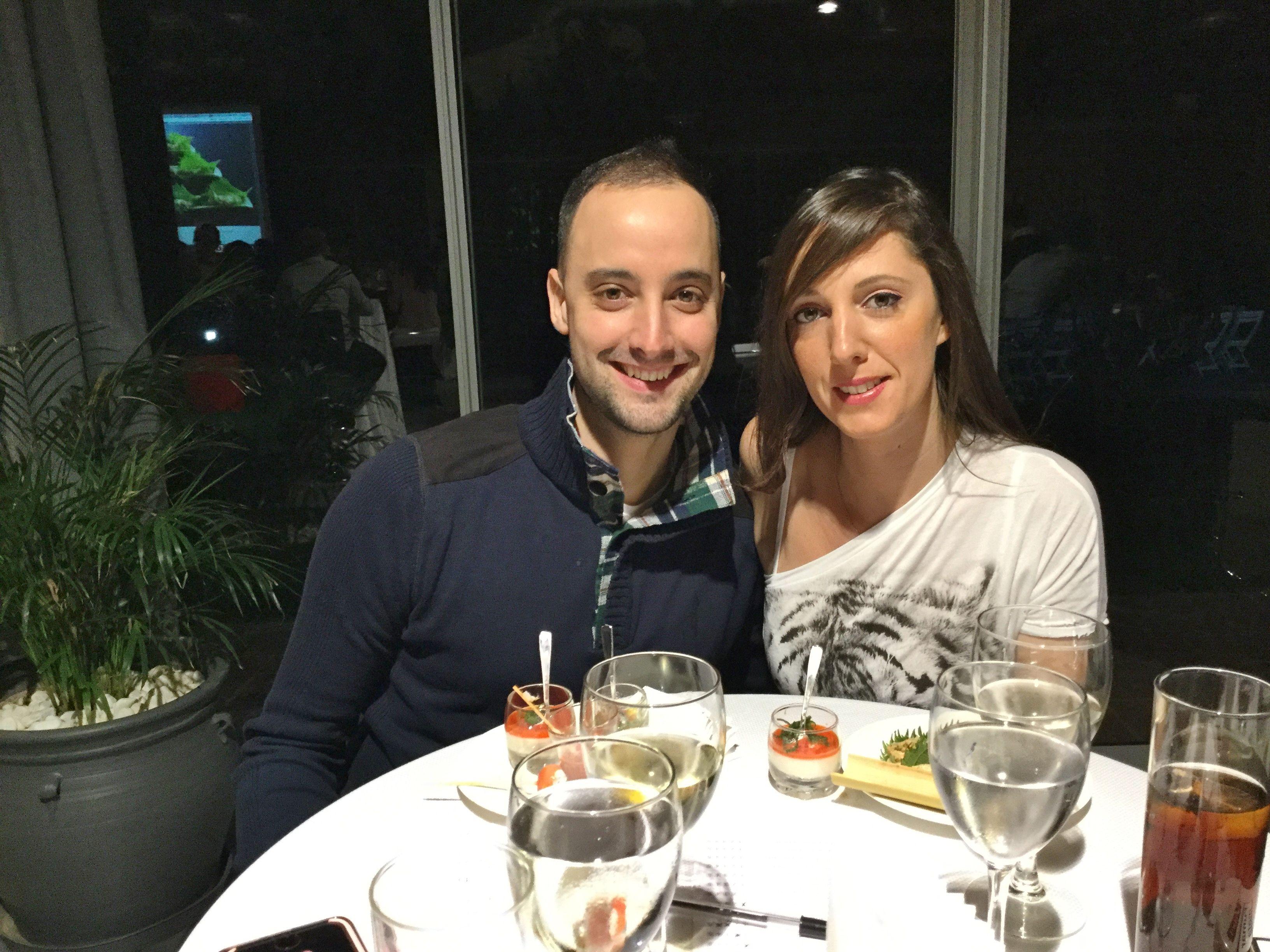 JORNADAS ENERO 2016  #bodas #Labastilla