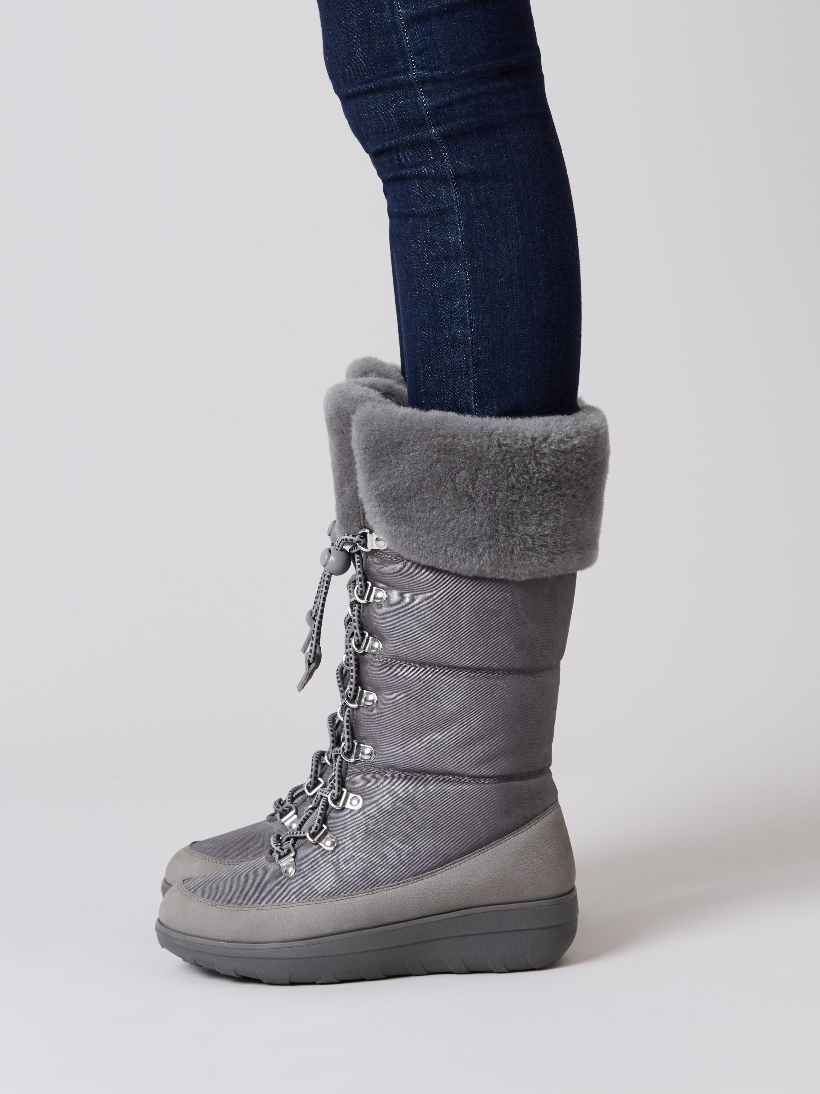 Snow Boots | Womens boots uk