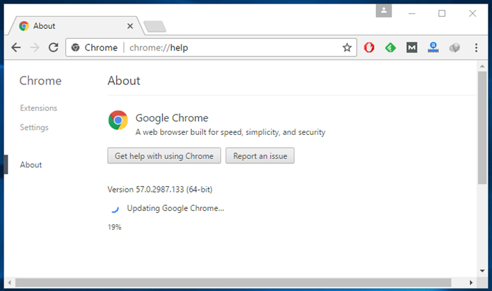 dab2aa09383f2356b7ae086043a97671 - Vpn For Google Chrome Free Download